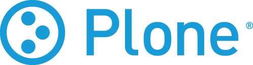 Plone 4.0.3 released
