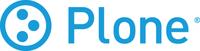 Plone veiligheidslek CVE-2011-0720
